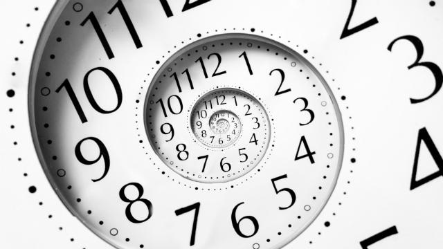 clock_tofs