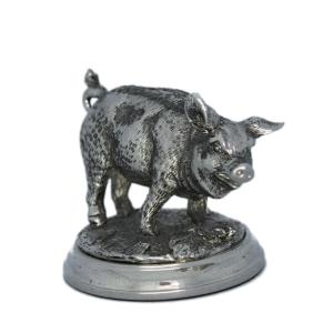 Majestic-Pig2-e1465800103264