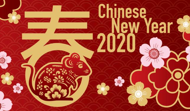 CNY-web-banner-2020-01-1024x401