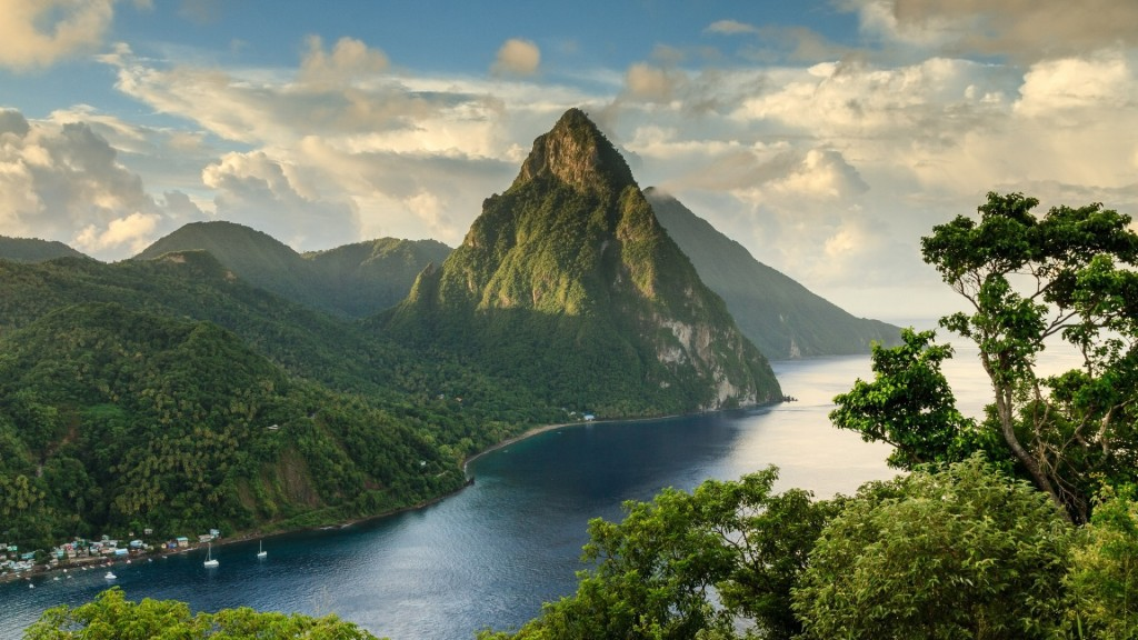mountain_sky_lake_sea_distance_92720_1920x1080
